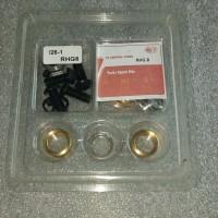 Repair kit RHG 8