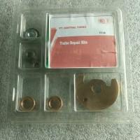 Repair Kit TF 08