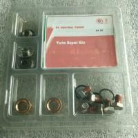 Repair kit HX 50