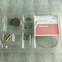 Repair kit GT 2559L