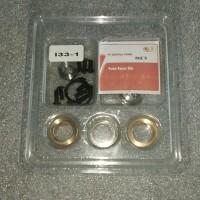 Repair kit RHC 9