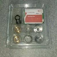 Repair kit K27