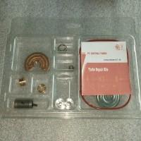 Repair kit CT 26