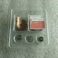 Repair kit GT 17