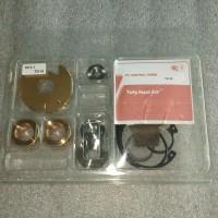 Repair kit TD 15