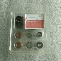 Repair kit RHG 6