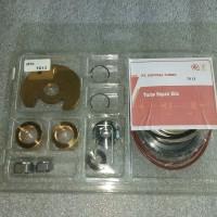Repair kit TD 13