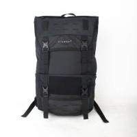 Kalibre Domestic Hitam 910943000 Tas Ransel Laptop Backpack 19 L