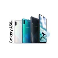 Samsung Galaxy A50s 6/128 GB Smartphone