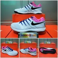 Sepatu Tenis Nike Air Zoom Vapor X HC RF EDITION