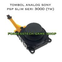 Analog PSP Slim 3000 ( TW )