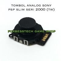 Analog PSP Slim 2000 ( TW )