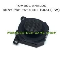 Analog PSP Fat 1000 ( TW )