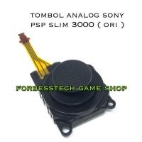 Analog PSP Slim 3000 - ( ORI )