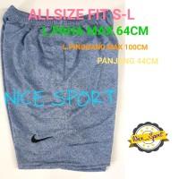 Celana pendek Nike/celana pria pendek/Celana bola/Celana pendek