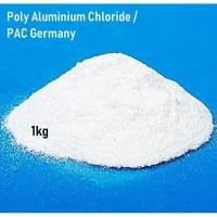 PAC (Poly Alumunium Chlorine) 1 Kilo