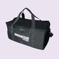 League Duffle Bag ICF TIMNAS