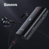 BASEUS BA03 Bongiovi DPS Immersive Virtual 3D Bluetooth Receiver