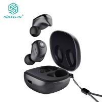 NILLKIN GO PRO True Wireless Earphone TWS Bluetooth Handsfree