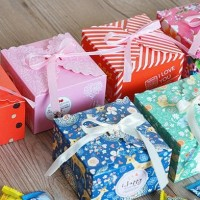terbaru!!! box besar kotak gift box murah samson