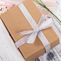 terbaru!!! box christmas natal sovenir hadiah bungkus kemasan