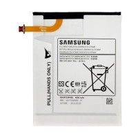 BATRE BATTERY SAMSUNG TAB 4 T230 T231 SAM ORI NEW