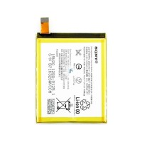 BATRE BATTERY SONY Z4 Z3 PLUS E6553 E6533 LIS1579ER
