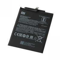 BATRE BATTERY XIAOMI REDMI 6A BN37