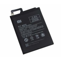 BATRE BATTERY XIAOMI REDMI 4 BN42