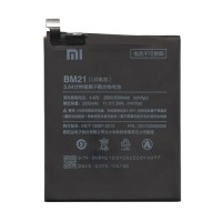 BATRE BATTERY XIAOMI REDMI NOTE 5 BM21