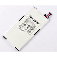 BATRE BATTERY SAMSUNG P1000 ORI NEW