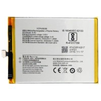 BATRE BATTERY VIVO V5 Y67 V5 LITE B-B2
