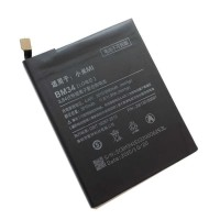 BATRE BATTERY XIAOMI MI NOTE PRO BM34