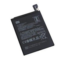 BATRE BATTERY XIAOMI REDMI NOTE 5 BN45