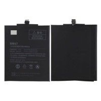 BATRE BATTERY XIAOMI REDMI 3 3S 4X BM47