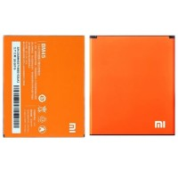 BATRE BATTERY XIAOMI REDMI NOTE 2 BM45