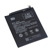 BATRE BATTERY XIAOMI REDMI NOTE 4 BN41