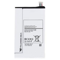 BATRE BATTERY SAMSUNG TAB S 8.4 T705 T700 ORI NEW