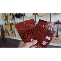 Senar Gitar Akustik Classic Nylon Orphee Original