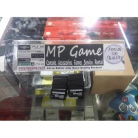 Photofast 1 Slot Memory Micro SD isi 1 pc