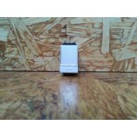 Saklar Panasonic Amode WEHJ5531