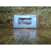 Plate Panasonic Amode WEHJ6803W