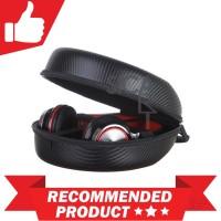 Carry Case Portable EVA for Headphone