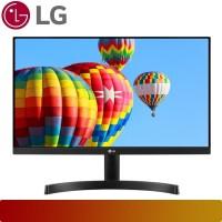 "LG Monitor 22MK600M 22"" FHD IPS 75Hz 5ms FreeSync"