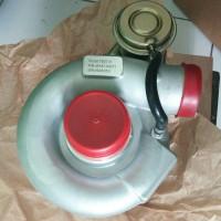 Turbocharger TD 07-9