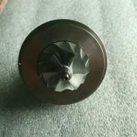 Cartridge TF035HM/ TD04