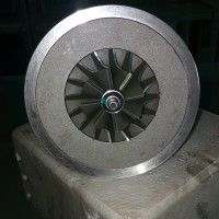 Cartridge T04B59 Turbocharger
