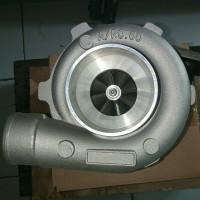 Turbocharger T04B59 PN 465044-0261