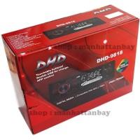 Tape Mobil Single Din Sale Car Mp3 DHD Radio FM 2 Port USB