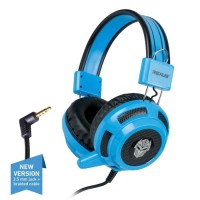 Headset Gaming Rexus F-26 Superior Class / Headset Gaming Rx-F26 Voni